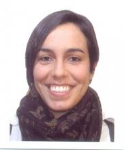 Rosalía Rodríguez